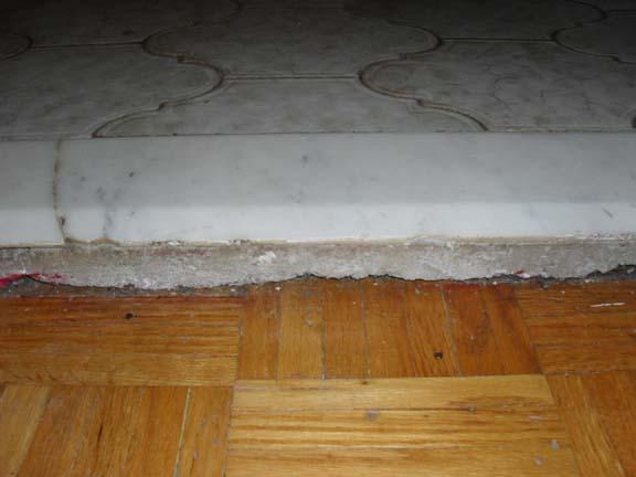 Name:  floor2.jpg Views: 789 Size:  38.5 KB
