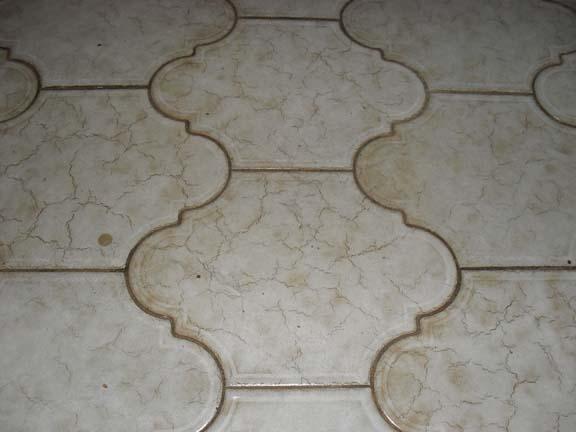 Name:  floor3.jpg Views: 715 Size:  40.5 KB