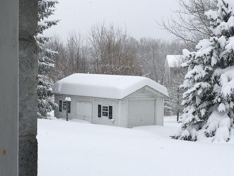 Name:  Snow.jpg Views: 56 Size:  76.6 KB