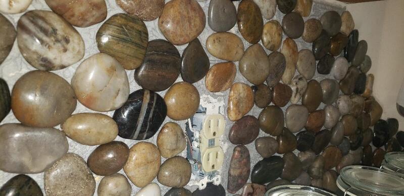Name:  kitchen stone1.jpg Views: 210 Size:  54.1 KB