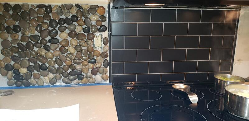Name:  kitchen stone2.jpg Views: 204 Size:  50.1 KB