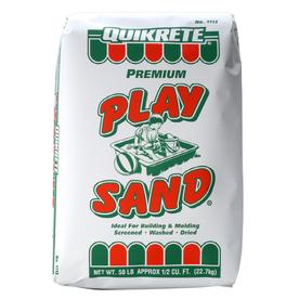 Name:  sand.jpg Views: 316 Size:  62.7 KB