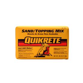 Name:  quikrete.jpg Views: 311 Size:  39.1 KB