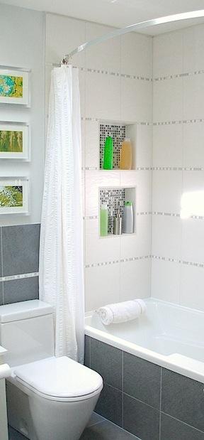 Name:  8%20tub-toilet%20transition.JPG Views: 15302 Size:  48.4 KB