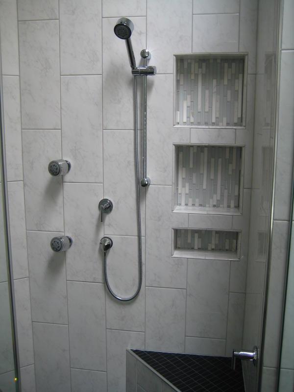 Name:  Jason's Shower 3.jpg Views: 8835 Size:  41.7 KB
