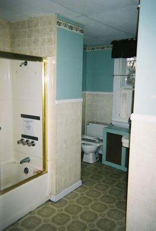 Name:  bathroom.jpg Views: 5843 Size:  23.3 KB