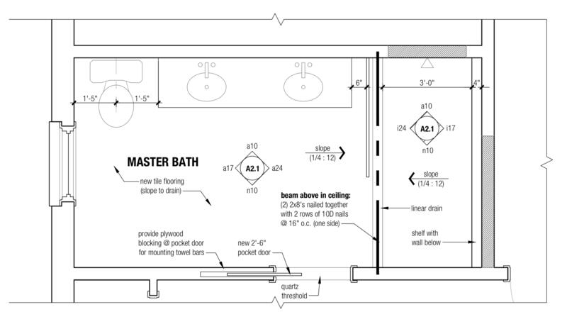 Name:  master-bath.jpg Views: 26 Size:  34.3 KB