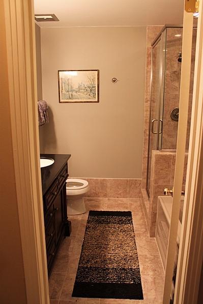 Name:  bath011_001.JPG Views: 15302 Size:  34.3 KB