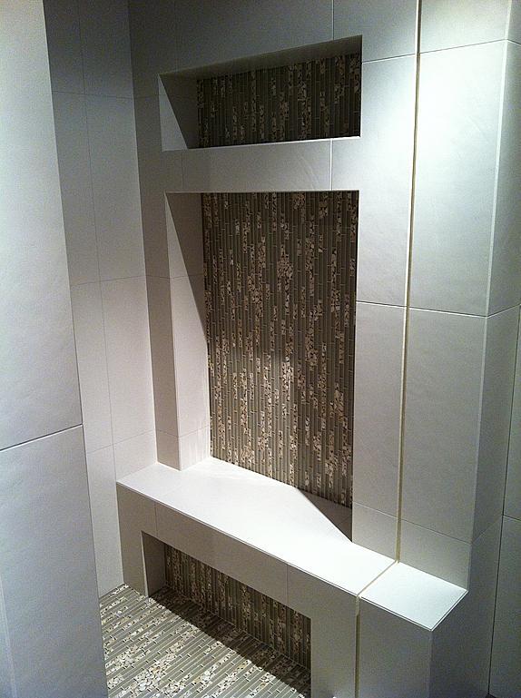 Name:  Shower bench & niche 021 Resized.jpg Views: 568 Size:  68.2 KB
