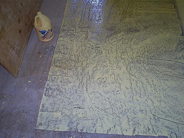 Name:  Glue down.jpg Views: 6576 Size:  63.9 KB