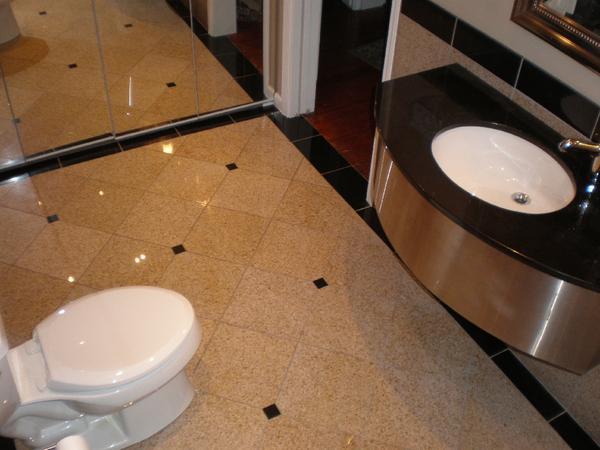 Foyer Tile Ideas Please : Foyer tile ideas please ceramic advice forums