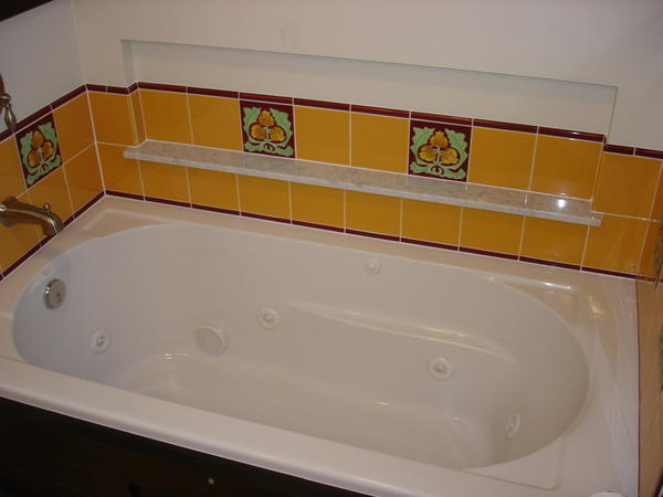 Name:  tub shelf.jpg