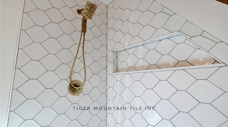 Name:  mirrormont shower.jpg Views: 591 Size:  48.0 KB