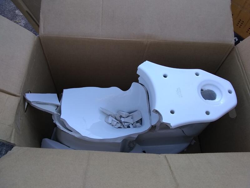 Name:  broken toilet 2 (1).jpg Views: 267 Size:  36.1 KB