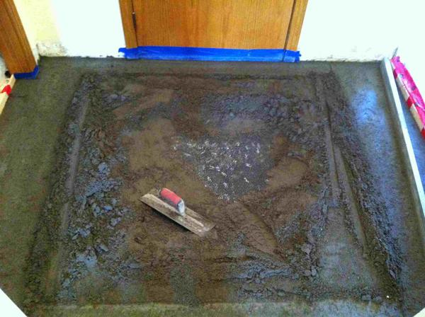 Name:  Mud bed as per hundreds of years ago 4.jpg Views: 556 Size:  46.9 KB