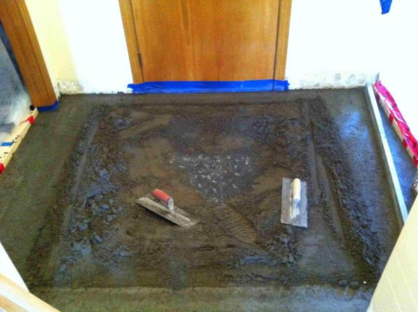 Name:  Mud bed as per hundreds of years ago 5.jpg Views: 536 Size:  39.7 KB