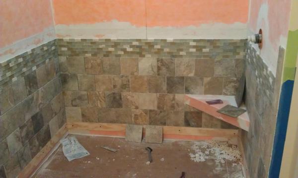 Name:  tile2.jpg Views: 1332 Size:  25.7 KB