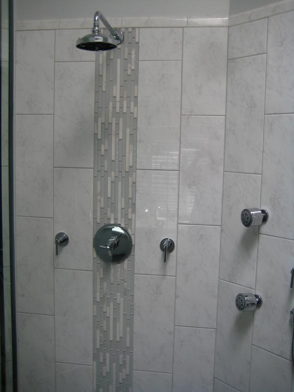 Name:  Jason's Shower 2.jpg