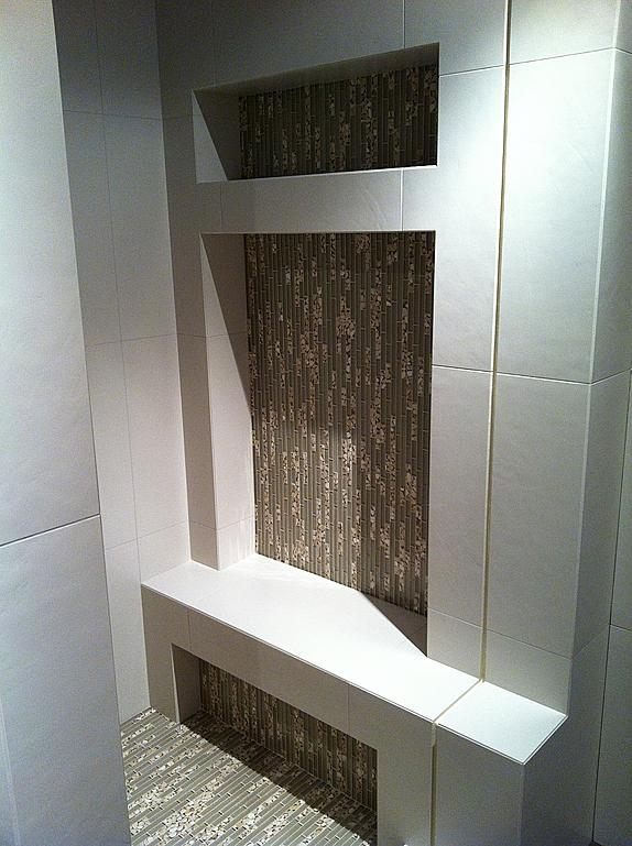 Name:  Shower bench & niche 021 Resized.jpg Views: 701 Size:  68.2 KB