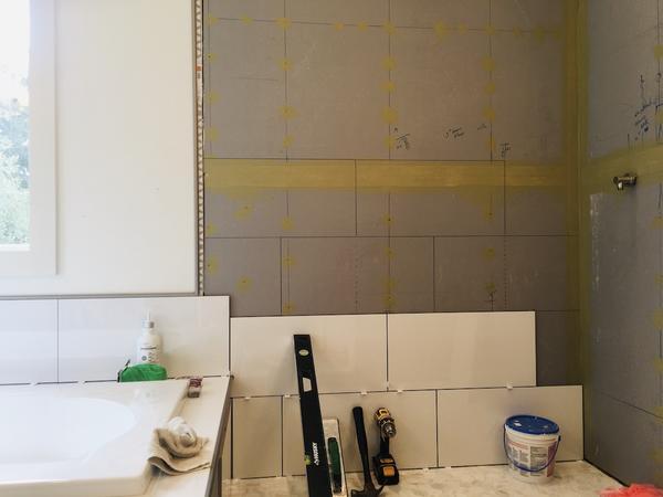 Name:  shower tile.jpg Views: 119 Size:  22.4 KB