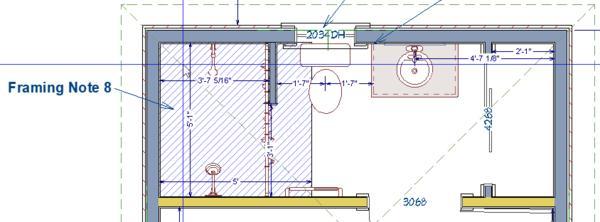 Name:  Accessible Bathroom.jpg Views: 1486 Size:  22.1 KB