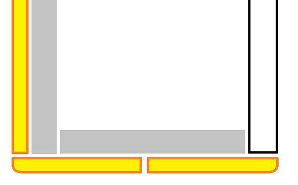 Name:  tile.jpg Views: 149 Size:  9.4 KB