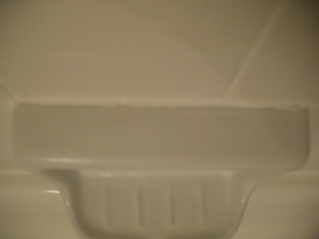Name:  Soap holder grout or caulk not sure.jpg