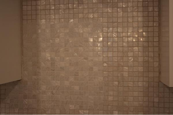 Mother Of Pearl Shell Tile Grout Sealer Ceramic Tile