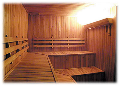 Name:  sauna.jpg Views: 1300 Size:  28.9 KB