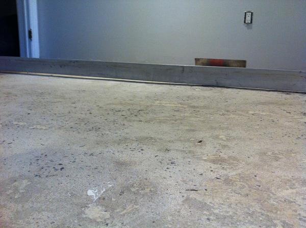 Name:  Floor prep  -- Mapecem 100 011.jpg Views: 352 Size:  35.2 KB