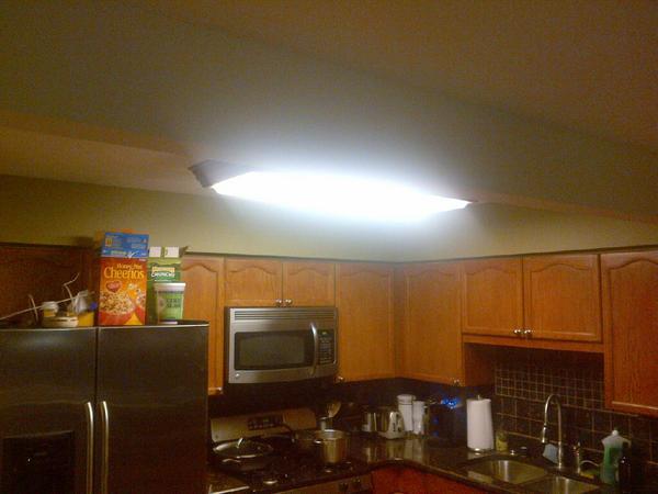 Name:  kitchen.jpg Views: 2170 Size:  42.1 KB