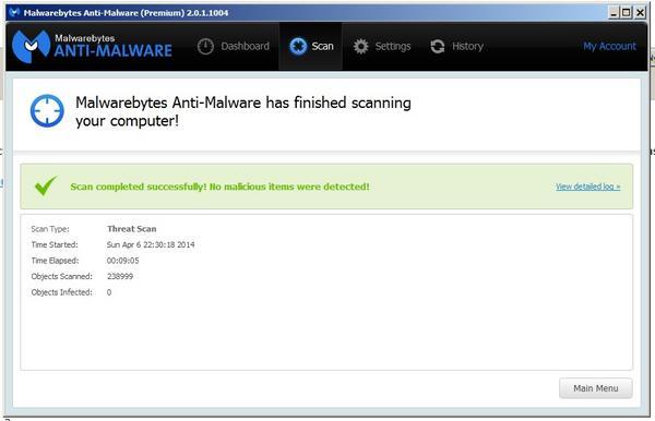 Name:  malwarebytes.jpg Views: 421 Size:  23.6 KB