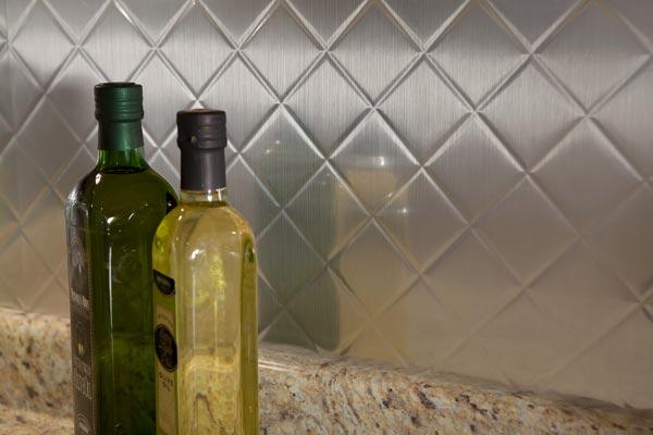 Name:  0000417_fasade_quilted_brushed_aluminum_kitchen_backsplash_panel.jpeg Views: 5398 Size:  32.3 KB
