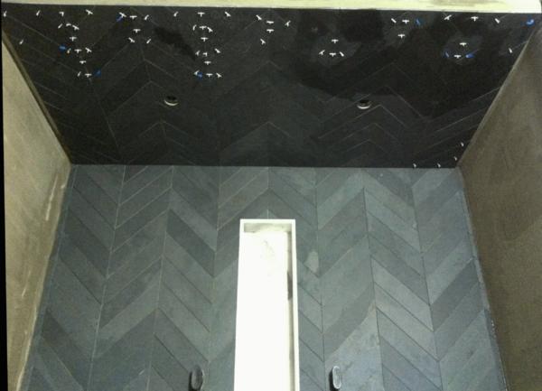 Name:  Chevron wall&ceiling suite 024 - 1.jpg Views: 785 Size:  27.3 KB