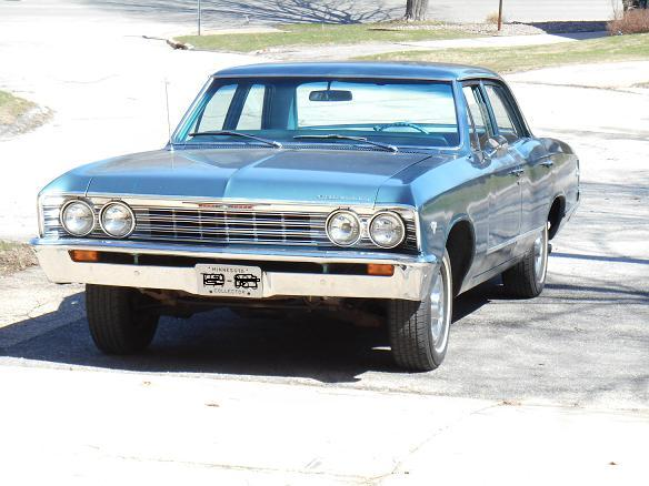 Name:  1967 malibu.JPG