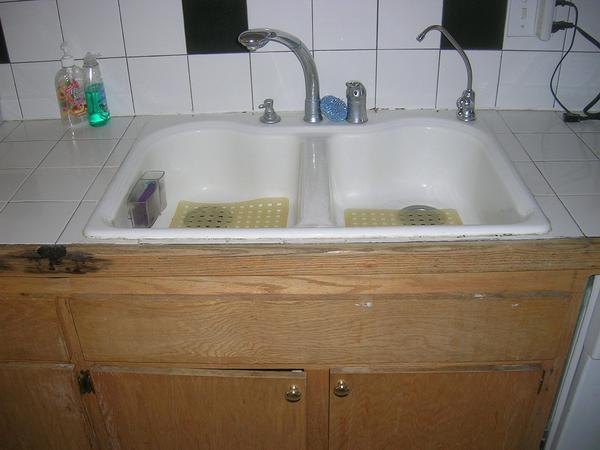 Name:  Kitchen - overmount sink.jpg Views: 5296 Size:  30.3 KB