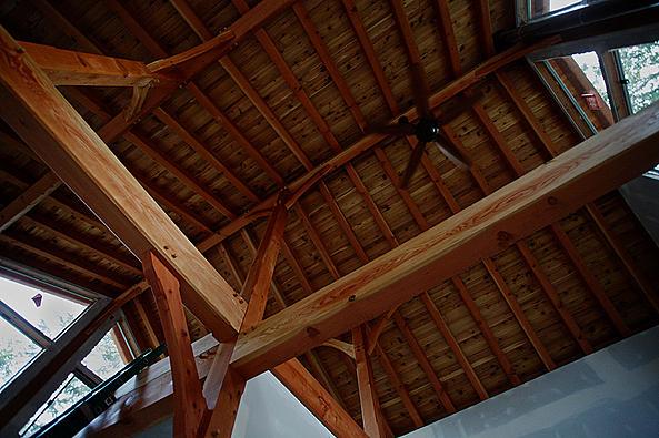 Name:  beams.jpg Views: 228 Size:  62.4 KB