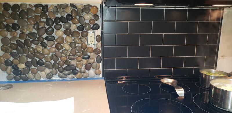 Name:  kitchen stone2.jpg Views: 206 Size:  50.1 KB