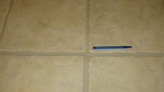 How To Remove Polyblend Groutrenew Ceramic Tile Advice