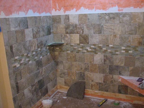Name:  tile3.jpg Views: 2552 Size:  40.5 KB