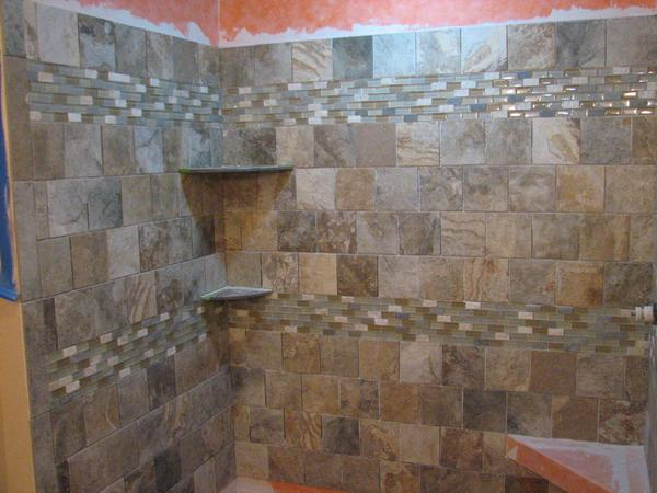 Name:  tile4.jpg Views: 1633 Size:  42.1 KB
