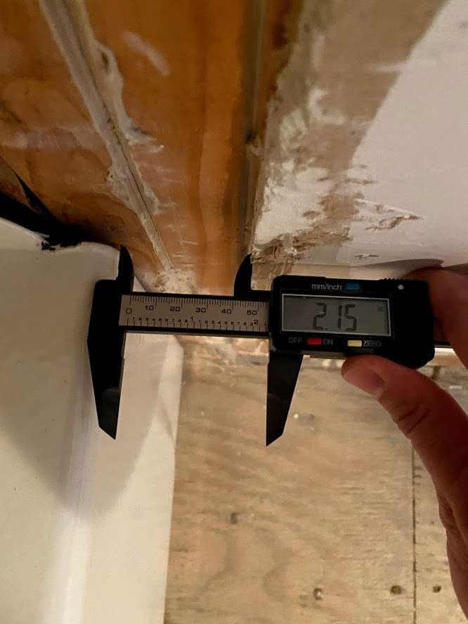 Name:  tub leg measurement - window.jpg Views: 552 Size:  39.3 KB
