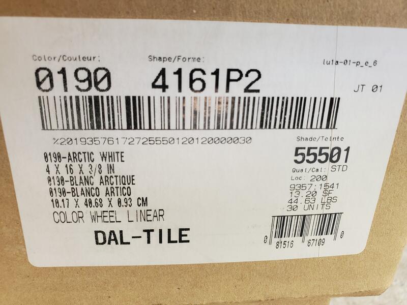 Name:  Colorwheel label.jpg Views: 19 Size:  64.2 KB