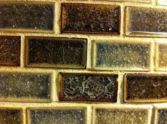 Name:  Crackled Glass Tiles.jpg Views: 6206 Size:  63.8 KB