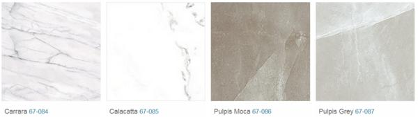 Name:  Anatolia Classic Marble HD.jpg Views: 1514 Size:  10.4 KB