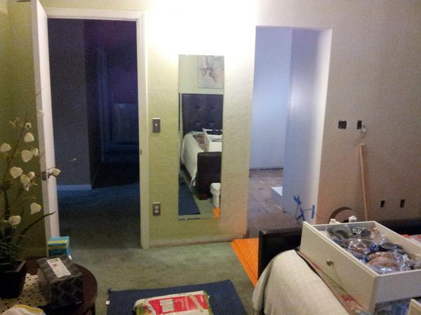 Name:  bedroomprimer1.jpg Views: 3653 Size:  32.7 KB
