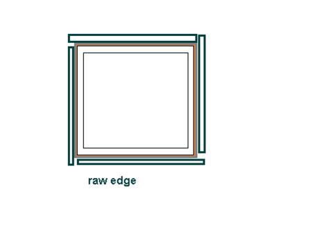 Name:  rawedge.jpg Views: 284 Size:  6.4 KB