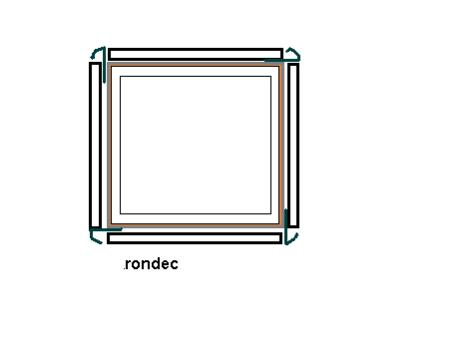 Name:  rondecedge.jpg Views: 275 Size:  7.4 KB