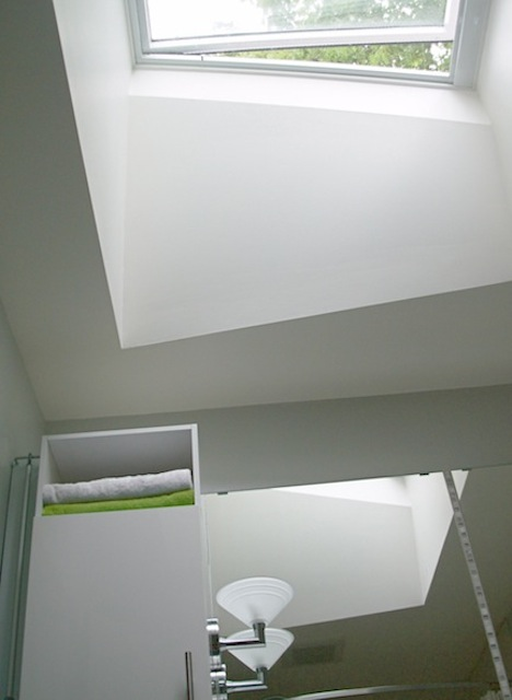 Name:  1%20b%20skylight.JPG