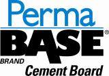 PermaBase